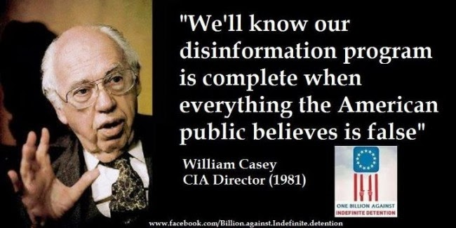 William_Casey_CIA_Disinformation_Campaign-650x325